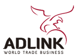 Adlink Business