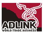 Adlink Business